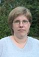 Claudia Gürtler